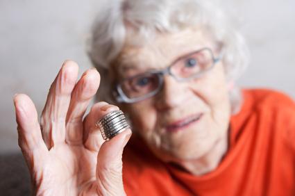 personal finance guide for seniors medicaresupplementalinsurance com